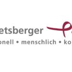 socialmedia-logo-1200x630